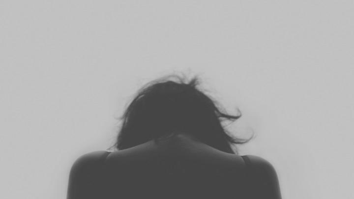 Chronic Worry