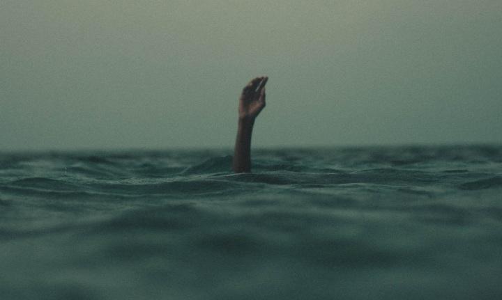 Drowning: A Testimony